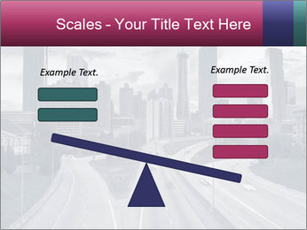 Atlanta PowerPoint Templates - Slide 89