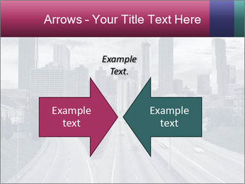 Atlanta PowerPoint Templates - Slide 90