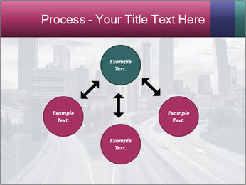 Atlanta PowerPoint Templates - Slide 91