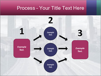 Atlanta PowerPoint Templates - Slide 92