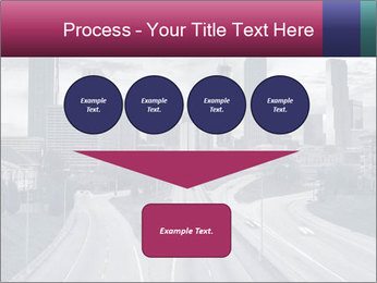 Atlanta PowerPoint Templates - Slide 93