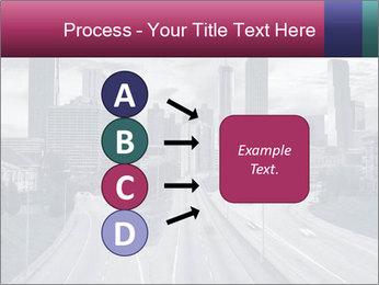 Atlanta PowerPoint Templates - Slide 94