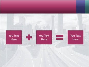 Atlanta PowerPoint Templates - Slide 95