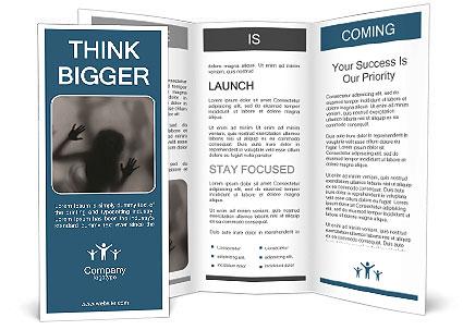 0000088046 Brochure Template