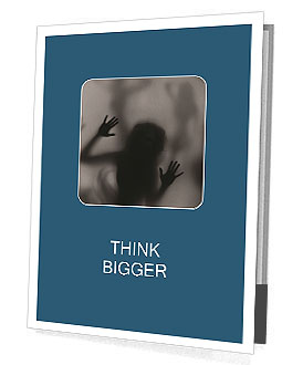 0000088046 Presentation Folder