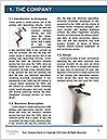 0000088046 Word Templates - Page 3