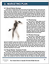 0000088046 Word Templates - Page 8