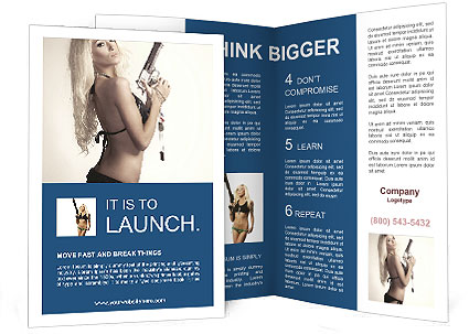 0000088047 Brochure Template