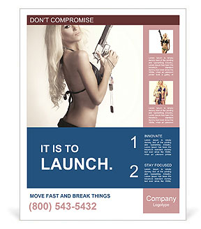 0000088047 Poster Template