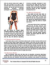 0000088047 Word Template - Page 4