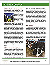 0000088048 Word Templates - Page 3