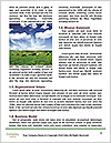 0000088048 Word Templates - Page 4