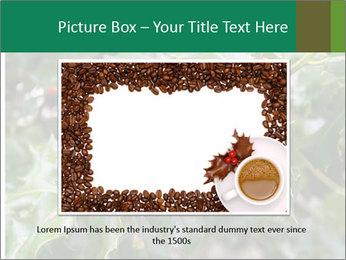 Berries PowerPoint Template - Slide 16