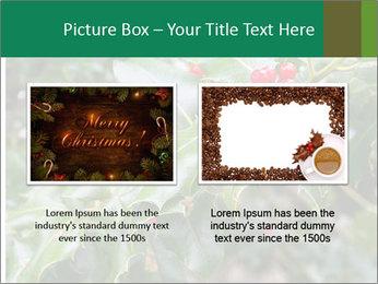 Berries PowerPoint Template - Slide 18