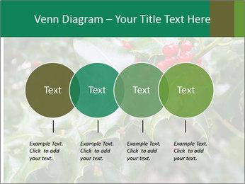 Berries PowerPoint Template - Slide 32