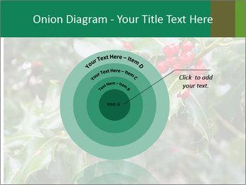 Berries PowerPoint Template - Slide 61
