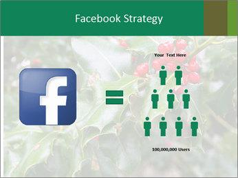 Berries PowerPoint Template - Slide 7