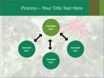 Berries PowerPoint Template - Slide 91