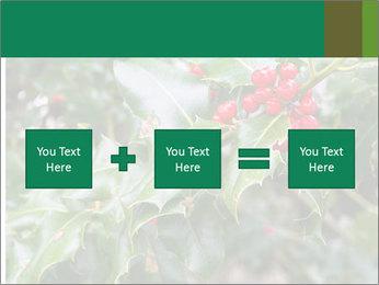 Berries PowerPoint Template - Slide 95