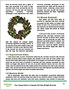 0000088049 Word Templates - Page 4