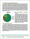 0000088049 Word Templates - Page 7