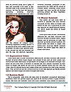 0000088050 Word Template - Page 4