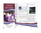 0000088051 Brochure Template