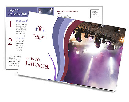 0000088051 Postcard Template