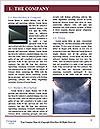 0000088051 Word Templates - Page 3