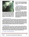 0000088051 Word Template - Page 4