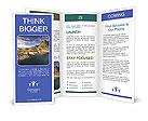 0000088052 Brochure Templates