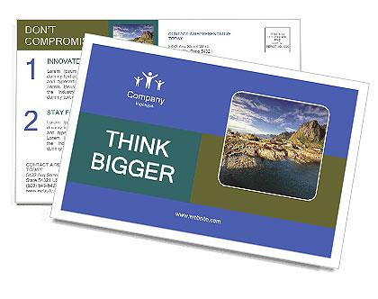0000088052 Postcard Template