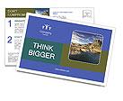 0000088052 Postcard Templates