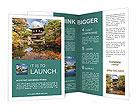 0000088053 Brochure Template