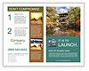 0000088053 Brochure Templates