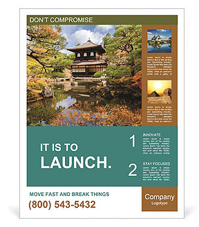 0000088053 Poster Template