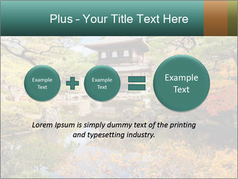 Japan PowerPoint Template - Slide 75