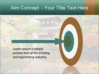 Japan PowerPoint Template - Slide 83