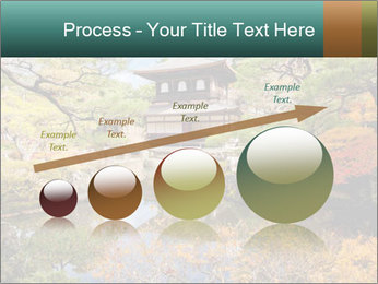 Japan PowerPoint Template - Slide 87