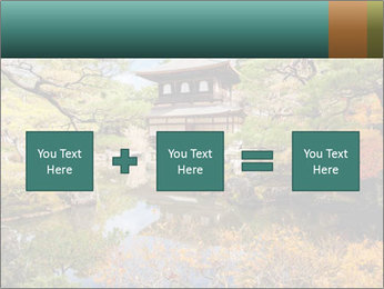 Japan PowerPoint Template - Slide 95