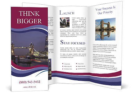 0000088054 Brochure Templates