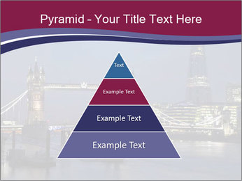 Tower Bridge PowerPoint Template - Slide 30