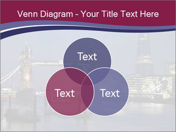 Tower Bridge PowerPoint Template - Slide 33