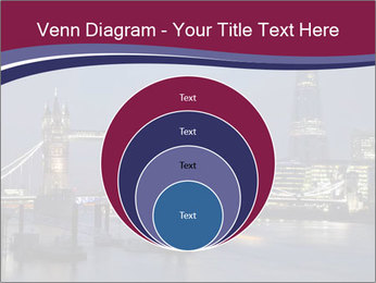 Tower Bridge PowerPoint Template - Slide 34