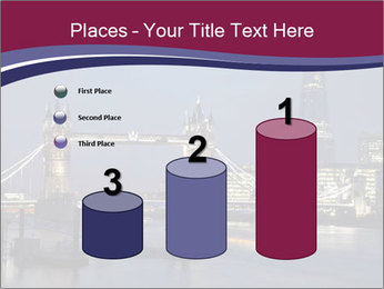 Tower Bridge PowerPoint Template - Slide 65