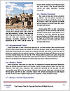 0000088054 Word Template - Page 4