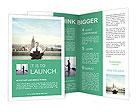0000088055 Brochure Templates
