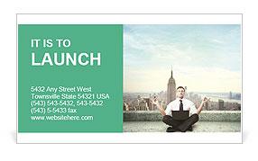 0000088055 Business Card Templates