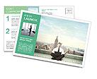 0000088055 Postcard Templates