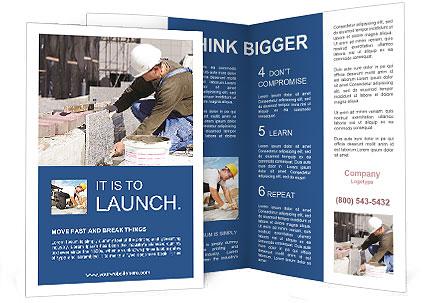 0000088056 Brochure Template